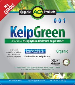 Kelp-Green-Gallon-2018-Front-LABEL-TG-Derived-From_v2