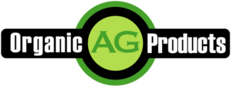 organic-ag-logo-325x123 (1)