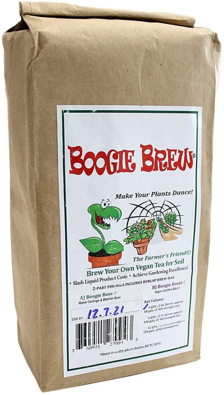 Boogie-Brew-Heavy-Harvest-6lbs-768x1354