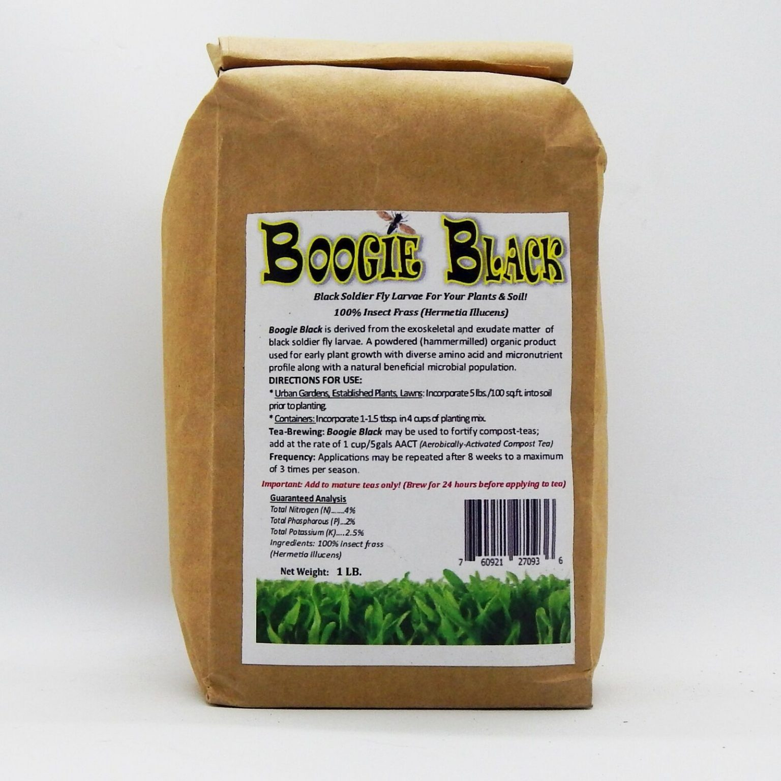 boogie-black-organic-insect-frass-new